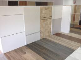 Deals On Laminate Wood Flooring Contractors Euro Tile Pompano Beach Tile Wholesale Store