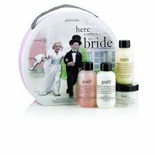 photo bridal shower gifts examples image