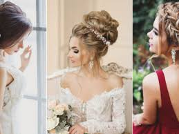 fashion forward hair up do updo archives praise wedding