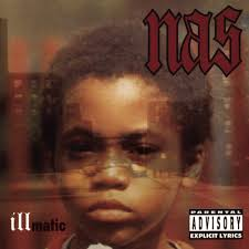 nas u2013 life u0027s a lyrics genius lyrics