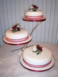 3 tier wedding cake stand wedding cakes 3 tier wedding cake stand provides many other