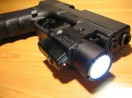 glock 19 laser light combo tlr 4 tlr 4g compact rail mount tactical light laser