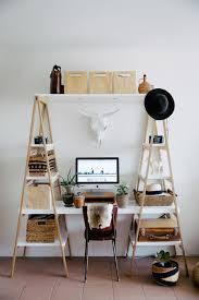 bureau de chambre nos astuces pour aménager un coin bureau dans la chambre visitedeco