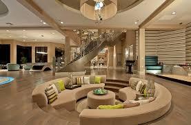 livingroom lounge 19 best sunken living room design ideas you d wish to own