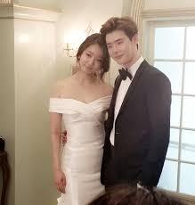 Wedding Dress Drama Korea 334 Best Pinocchio Images On Pinterest Pinocchio Korean Dramas