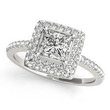 engagement ring financing engagement rings jeweler s cut the online source for affordable