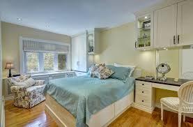 Master Bedroom Closet Size Bedroom Grey Fitted Wardrobes Bedroom Built In Wardrobes Built