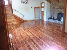 circle sawn fir hardwood floors paragon hardwood floors grass