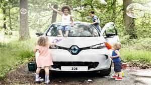 renault lease france 100 renault zoe lease renault car zoe hatchback leasing