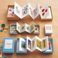 kids crafts home design inspirations