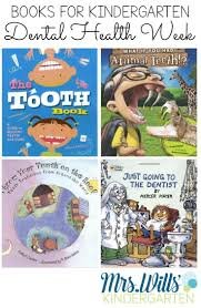17 best images about read alouds on pinterest teaching student