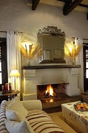 ranch style home interior design chic interior design with sleek lines king ranch home accessories