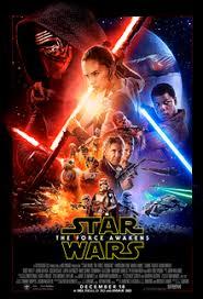 film india terbaru phantom star wars the force awakens wikipedia