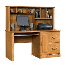 Desks For Computers Furniture For Computers At Home L Computer Desk In Maple I The