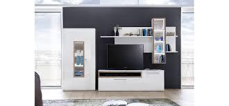 Design Wohnzimmer Moebel Wohnwand Wohnwände Wohnzimmer Möbel Maco Möbel