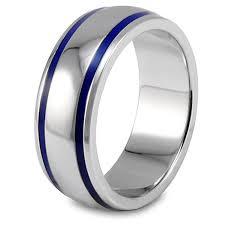 dallas wedding band dallas cowboys wedding ring wedding corners