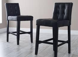 bar backless bar stools target ikea step stools swivel bar