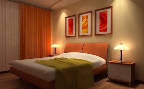 Light Bedroom - how to make your bedroom comfortable and beautiful