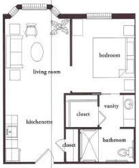 D D Floor Plans Floor Plans Courtyards At River Park Fort Worth Tx