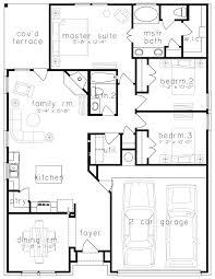 saratoga homes floor plans plan 1547 saratoga homes houston