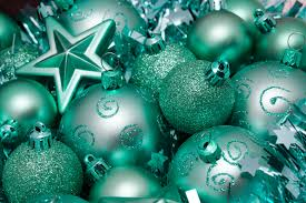 turquoise green ornaments 6336 stockarch free stock photos