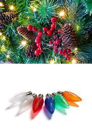 outdoor christmas light design company holiday lights