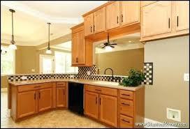 kitchen pass through ideas kitchen pass through kitchen pass through ideas custom home design