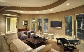 michael jordan residence livingroom luxury home hd wallpaper