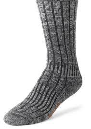 womens size 12 boot socks best in s hiking socks helpful customer reviews