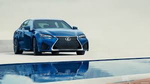 lexus of brookfield view the lexus gsf null from all angles when you are ready to