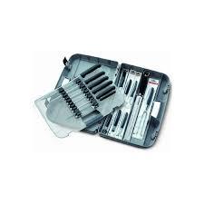 mallette de cuisine mallette de cuisine victorinox 5 4903