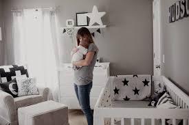 déco chambre bébé gris et blanc chambre bébé grise et blanche fashion designs