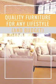 Quality Furniture For Any Lifestyle And Budget At Underpriced - Underpriced furniture living room set