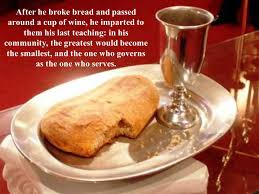 unleavened bread for passover on the day of unleavened bread the feast of the passover jesus