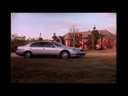 lexus car commercial 1993 lexus gs tv commercial lexus car cars lfa automotive