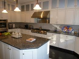 kitchen cabinet refacing ma cabinets refinishing ma ri