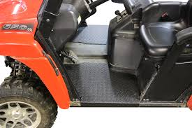 prowler utvoutpost com utv side by side parts accessories