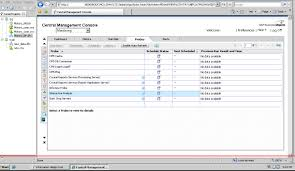business intelligence with sap business objects cmc servers