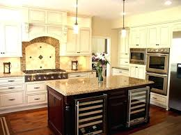 kitchen cabinets ontario ca kitchen cabinets wholesale california shaker white kitchen cabinets