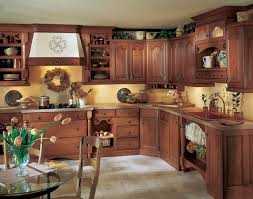 Kitchen Cabinets In Florida Quality Kitchen Cabinets In Palm Coast Florida