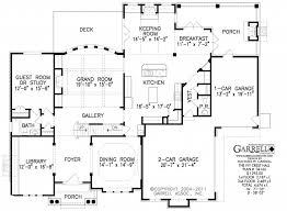 open house plans with large kitchens house plan awesome 80 house plans with large kitchen island