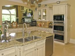 Cheap Kitchen Cabinets Ny Kitchen Cabinets Cheaper Than Ikea Cabinet Doors Only Lowes Cupbrd