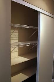 closet door ideas for bedrooms closet door ideas for bedrooms bifold makeover french doors