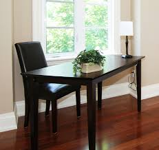 table rentals chicago used office furniture new york city home furniture rental chicago