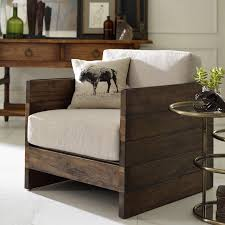 Making Wooden End Table by Best 25 Diy Sofa Ideas On Pinterest Diy Couch Rustic Sofa And