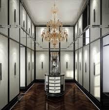 dressing room decor https www pinterest com explore small