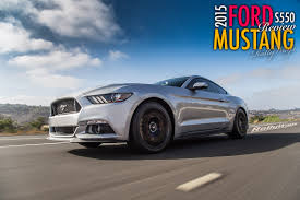2015 ford mustang s550 rallyways s550 2015 mustang pictures in depth review