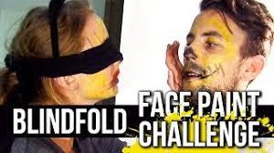 Challenge Bfvsgf Bfvsgf Challenges