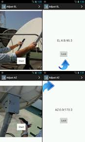 dishpointer pro 2 2 2 apk free app dishpointer apk for windows phone android and apps
