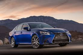 lexus gs 350 f sport review 2016 lexus gs 200t f sport review